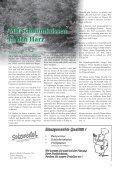 Ausgabe 2/2004 - Bergedorfer Anglerverein - Seite 5