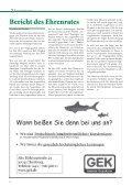 Ausgabe 2/2004 - Bergedorfer Anglerverein - Seite 6