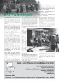 Ausgabe 2/2004 - Bergedorfer Anglerverein - Seite 7