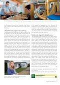 Eine Bergregion setzt neue Kräfte frei - Schweizer Berghilfe - Seite 3