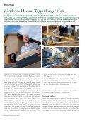 Eine Bergregion setzt neue Kräfte frei - Schweizer Berghilfe - Seite 6