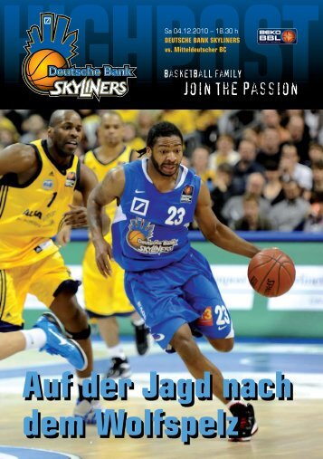 SKYLINERS-HP-20101204_Layout 1 - Fraport Skyliners