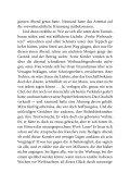 Alles Lüge? – Ein Weihnachtsbuch - BookRix - Seite 7