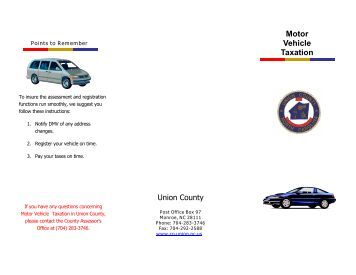 Ch 31a Motor Vehicle Repair And Towing Montgomery