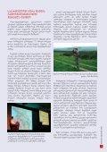 nakresi - Nacres - Page 5
