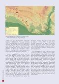nakresi - Nacres - Page 6