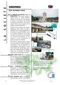 hydraulique a haute pression - Euro Press Pack - Page 4