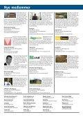 Download PDF.fil - Middelfart Erhverv - Page 7
