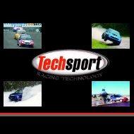 Techsport Final Brocheur