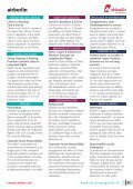 11-255 Connect Guide Airlines 2011 CH_11-255 Connect Airlines ... - Page 5