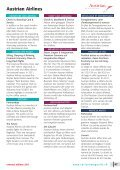 11-255 Connect Guide Airlines 2011 CH_11-255 Connect Airlines ... - Page 7