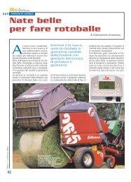 62 - L'Informatore Agrario