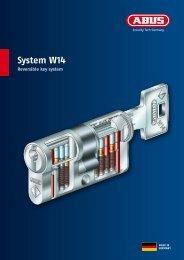 System W14 - Abus