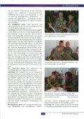 Interview mit Oberstleutnant Christoph Scheibling - Seite 2