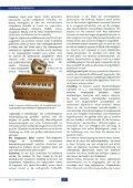 Interview mit Oberstleutnant Christoph Scheibling - Seite 3