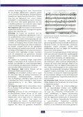 Interview mit Oberstleutnant Christoph Scheibling - Seite 4