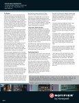 Marriott Marquis - Notifier - Page 2