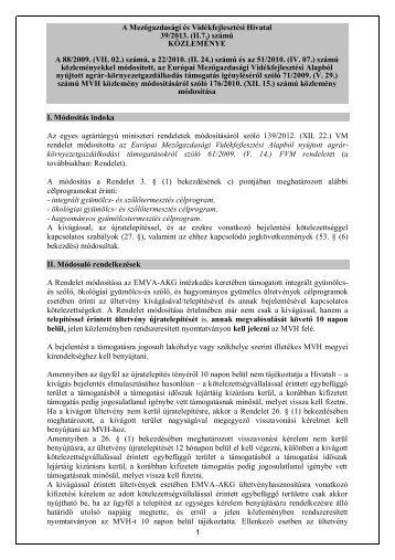 Dokumentum közvetlen megnyitása - Eu-info