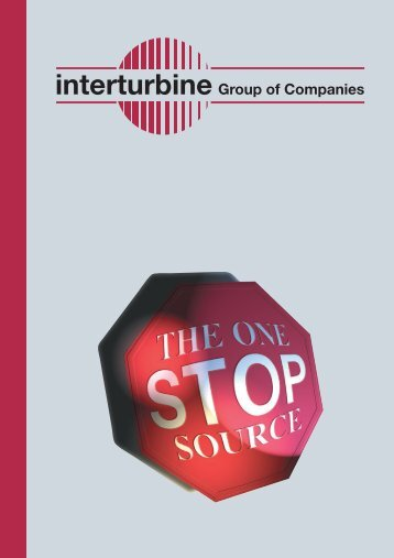 interturbine Group of Companies