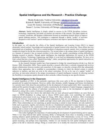 ebook Guerre et religion en