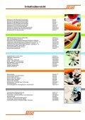 Katalog klein - Seite 2