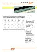 Katalog klein - Seite 5