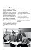 Installation dimensions - Anadolu Flygt - Page 6