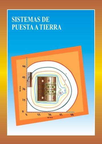 sistemas de puesta a tierra - Manual para Radialistas Analfatécnicos