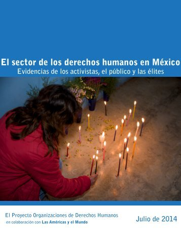 mexico-report-spanish-9-29-14-1