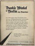 des dunklen Berlin - Seite 4