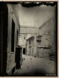 des dunklen Berlin - Seite 6