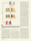 Evolution im Reagenzglas – wie Forscher an Enzymen feilen - Scinexx - Seite 2