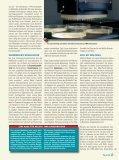 Evolution im Reagenzglas – wie Forscher an Enzymen feilen - Scinexx - Seite 3