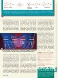 Evolution im Reagenzglas – wie Forscher an Enzymen feilen - Scinexx - Seite 4