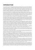 humain - Page 3