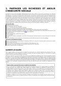humain - Page 5