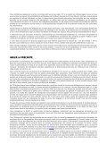 humain - Page 6