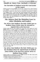 English Hayatus Sahabah RA - V2 - P 150 - 295 - Islamibayanaat.com