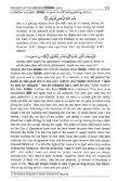 English Hayatus Sahabah RA - V2 - P 150 - 295 - Islamibayanaat.com - Page 2