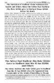 English Hayatus Sahabah RA - V2 - P 150 - 295 - Islamibayanaat.com - Page 3