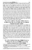 English Hayatus Sahabah RA - V2 - P 150 - 295 - Islamibayanaat.com - Page 4