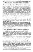 English Hayatus Sahabah RA - V2 - P 150 - 295 - Islamibayanaat.com - Page 7