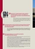 Vaak gestelde vragen - curia - Europa - Page 4