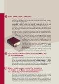 Vaak gestelde vragen - curia - Europa - Page 7
