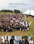 Building the Future - Episcopal Academy - Page 5