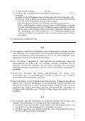 Jagdpachtvertrag - Page 6
