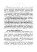 VÝROČNÍ ZPRÁVA - Moravské zemské muzeum - Page 3