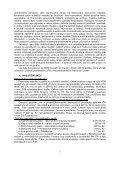 VÝROČNÍ ZPRÁVA - Moravské zemské muzeum - Page 7