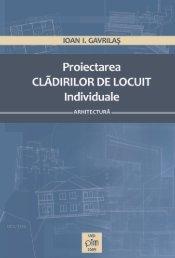 Proiectarea cladirilor de locuit individuale - PIM Copy