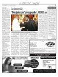 Soro annonce la poursuite des recherches - fratmat.info - Page 3